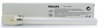 Лампа Philips PL-S 9W / 01 2P (311нм) лечение псориаз