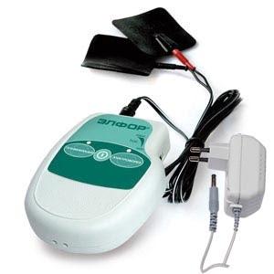 Аппарат ЭЛФОР для электрофореза с блоком питания 220В