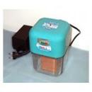 Бытовой активатор воды (электроактиватор) АП-1 с индикатором