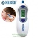 Термометр инфракрасный Bremed BD1160А
