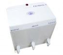 Электроактиваторы воды «ЭКОВОД» ЭАВ 9КМ