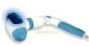 Массажер для тела Infra-Blue Soft Gel MQ770