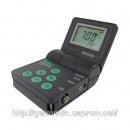 Мультиметр PCT-407 pH
