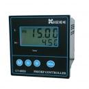 pH-метр/ОВП контроллер