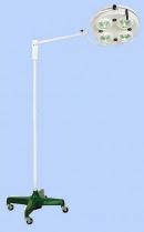 Рефлекторная операционная лампа PAX-KS4