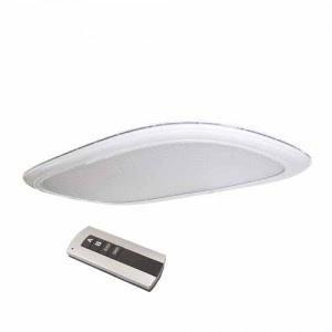 Светильник бестеневой светодиодный Sunlight - Dental