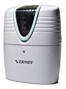 Стерилизатор для холодильника ZENET XJ-130