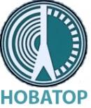 ДП НОВАТОР (Украина)