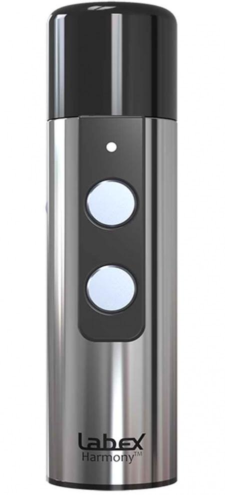 Голосообразующий аппарат - электронная гортань Labex Harmony™