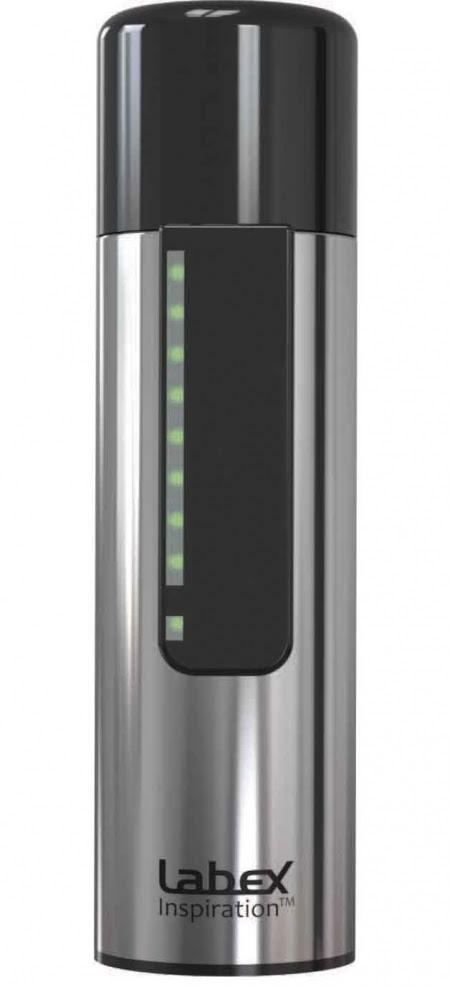 Голосообразующий аппарат - электронная гортань  Labex Inspiration™