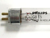 Лампа Philips TUV-8