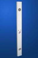 «Фиолет 03» Бактерицидный рециркулятор
