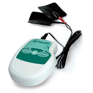 Аппарат ЭЛФОР для электрофореза