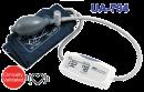 Полуавтоматический тонометр AND UA-704 компакт