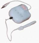Аппарат для лечения простатита Мавит УЛП-01