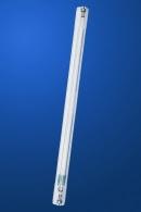 Бактерицидная лампа. ОБП-1-30 *БЕЗОЗОНОВАЯ*
