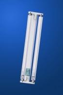 Бактерицидная лампа. ОБП-2-15 *БЕЗОЗОНОВАЯ*