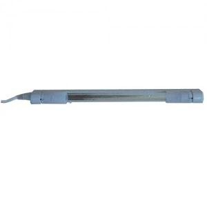 Бактерицидная лампа ОББ-8 настенно-потолочная
