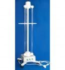 Бактерицидная лампа. ОБПе-3-30 *БЕЗОЗОНОВАЯ*