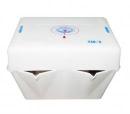 Электроактиваторы воды «ЭКОВОД» ЗК — фильтр наливного типа