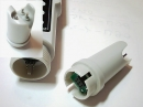 Электрод для TDS-метра, солемера, кондуктометра