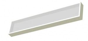 LED-светильник рабочих мест
