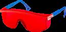 Защитные очки 037-УФ