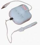 Аппарат для лечения простатита Мавит УЛП-01 (массажер для простаты)
