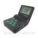 Мультиметр PCT-407 pH/ORP