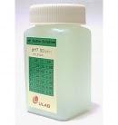 Калибровочный буферный раствор pH 7.00 для рH метров 50мл