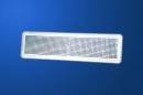 Светильник бестеневой СРП 36-2 с консолью