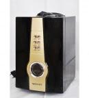 Ультразвуковой увлажнитель с ионизацией и таймером ZENET 403-2