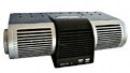 Ионный очиститель воздуха с уф-лампой ZENET XJ-2100