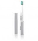 Звуковая зубная щетка мини RST2101